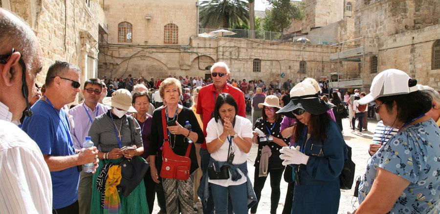 holy-land-trust-catholic-pilgrimage-image10.jpg